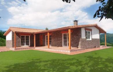 Modelo Asturias