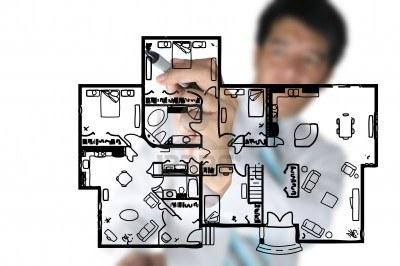 Diseña tu propia casa prefabricada