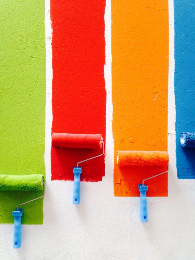 pintura interior-david-pisnoy-unsplash