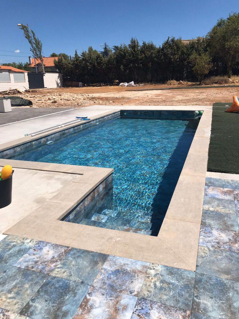 gipuzkoa piscina