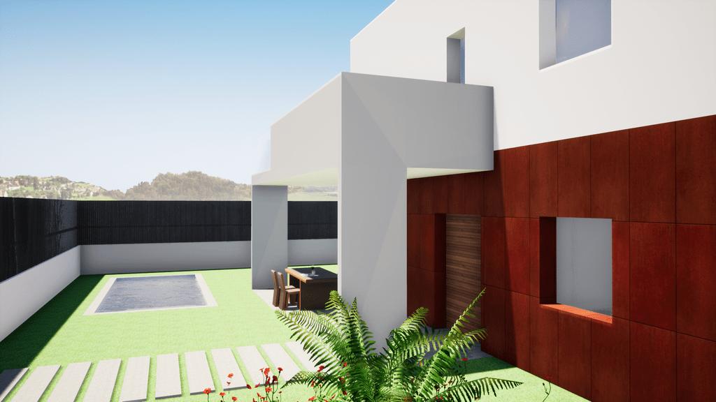 piscina cantabria 2020