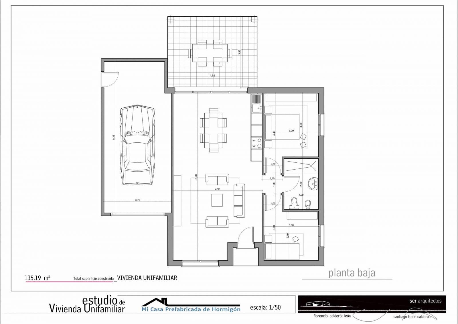 plano modelo Lugo 2020