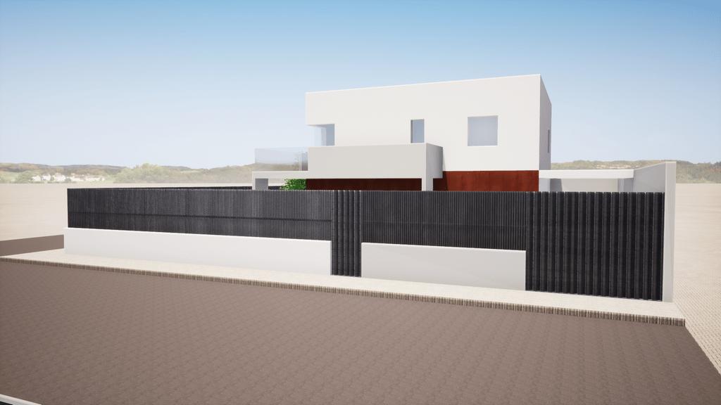 vista exterior cantabria 2020